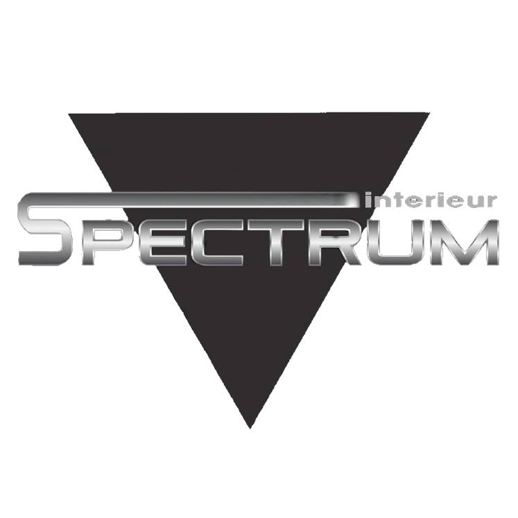 spectrum wit